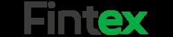Fintex Solutions